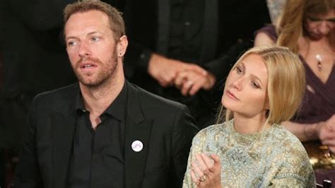 chris martin and gwyneth paltrow gwyneth paltrow and chris martin are officially divorced