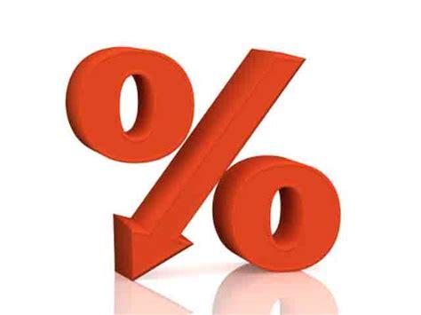 finanzas de empresas aumento en tasas de interes es leve aun para reducci 211 n de tasas para las pymes la c 225 mara de trenque