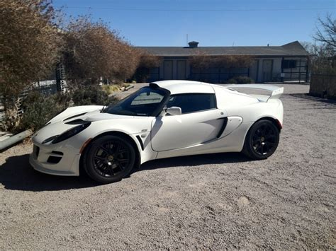 best auto repair manual 2004 lotus exige security system service manual how to remove 2004 lotus exige ecm thermostat removal 2004 lotus exige