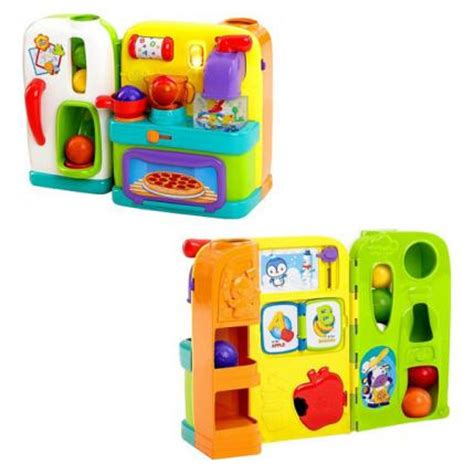 best start page 2014 best toys of 2014 parenting