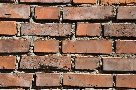 prix maison en brique brique en terre cuite prix construction maison b 233 ton arm 233