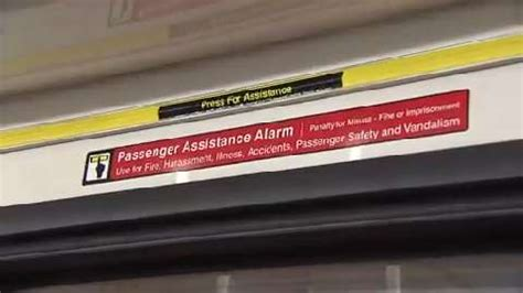 section 8 emergency transfer misuse of ttc emergency strip contributes to delays