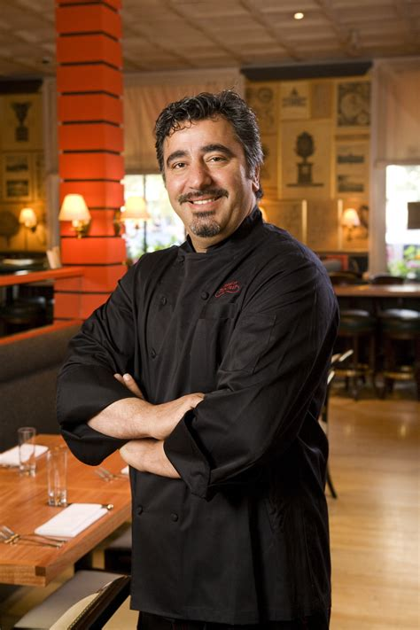 jesse ziff cool the ahwahnee announces 2010 season chefs holidays lineup