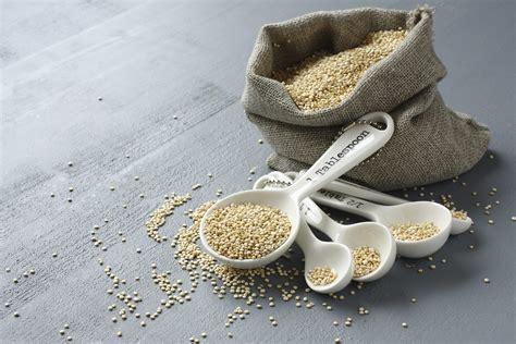 ferro alimenti ricchi alimenti ricchi di ferro non sprecare