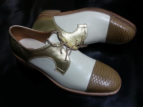 Handmade Shoes Hong Kong - handmade shoes hong kong 28 images sassy style the