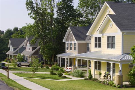 new home traditions new affordable and green in a historic neighborhood