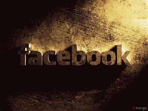 themes photography facebook facebook background wallpapers 500 collection hd wallpaper
