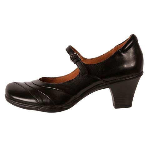 new planet shoes womens leather comfort low heel office