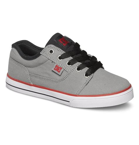 dc shoes boy s tonik tx shoes adbs300034 dc shoes