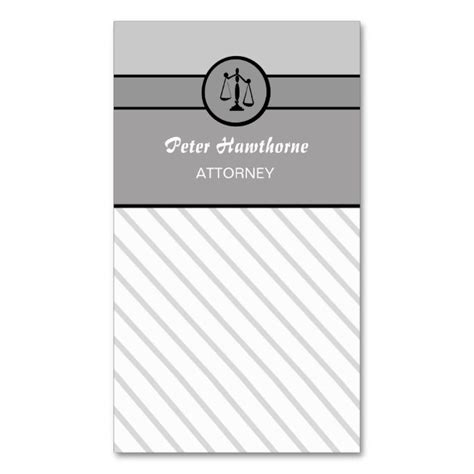Justice Gift Card Where To Buy - 2215 best images about attorney lawyer business cards on pinterest business card