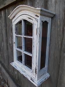 Decor For Curio Cabinet Curio Cabinet Wall Decor Home Decor Display By