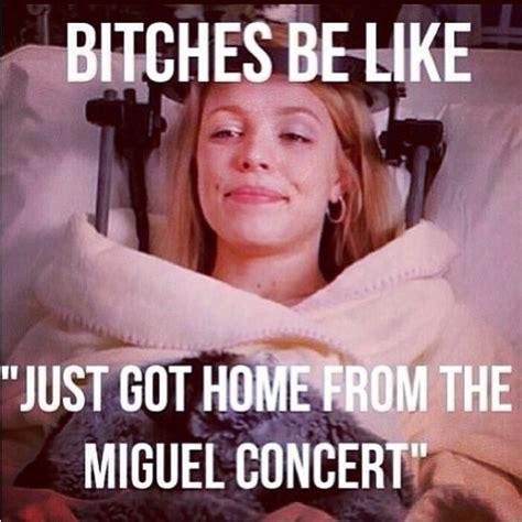 Miguel Memes - miguel billboard meme 3
