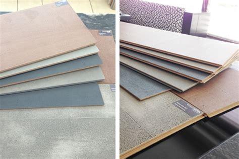 betonboden küche k 252 che beton boden