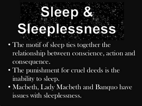 themes of sleep in macbeth power quotes in macbeth image quotes at hippoquotes com