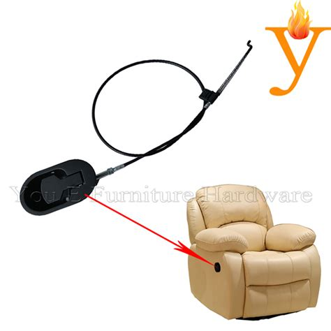 Recliner Chair Parts by Popular Recliner Chair Mechanism Buy Cheap Recliner Chair