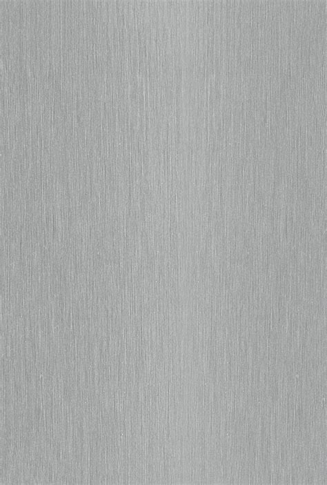mic dekodur laminate technology laminates hpl