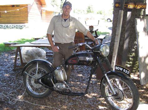 Motorrad Reise Chile by S 252 Damerika 2006 Motorrad Fotos Motorrad Bilder