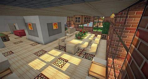 Best Small Bathroom Ideas traditional brick house minecraft house design