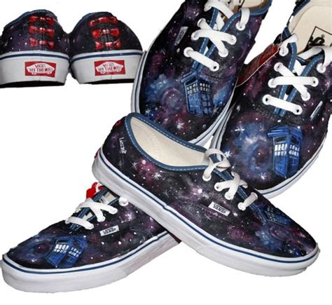dr who sneakers doctor who and wonderful doctor who tv