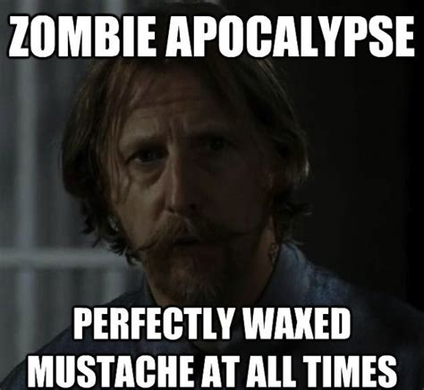 Dead Memes - the 30 best walking dead memes tv galleries paste