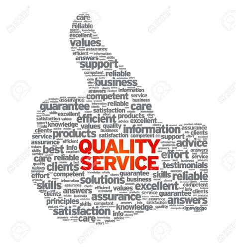 best free service excellent customer service clip bbcpersian7 collections