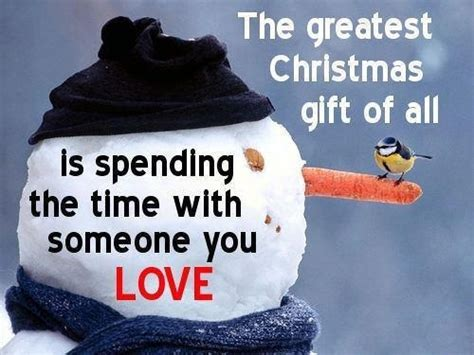 love quotes  christmas time quotesgram