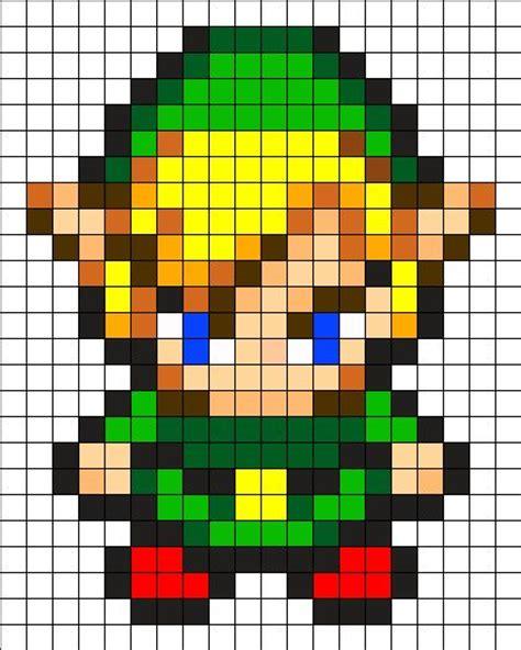 bead art pattern maker 17 meilleures images 224 propos de pixel art sur pinterest