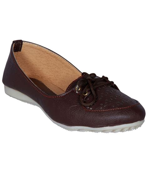 funku fashion fancy brown casual shoes price in india buy