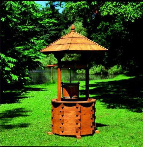 puit de d 233 coration port offert syma mobilier jardin