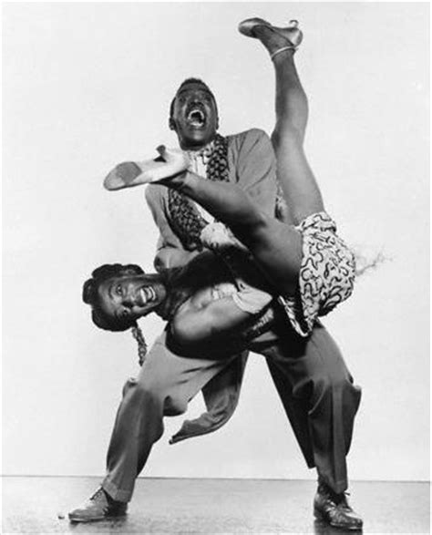 swing jazz dance 25 best ideas about lindy hop on pinterest swing