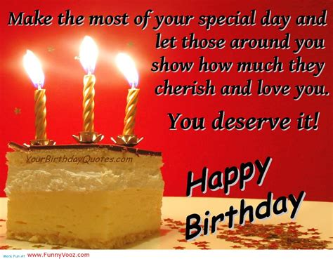 Happy Birthday Quote Images Happy Birthday Quotes Funny Quotesgram