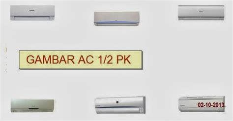 Ac Panasonic 1 2 Pk Cs Pc5pkj elektronik daftar harga ac split 189 pk baru elektronik rumah