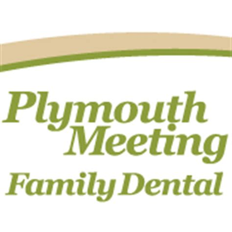 plymouth meeting family dental in east norriton pa 19401