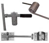boat trailer parts eastern marine factory parts at trailer parts superstore eastern marine