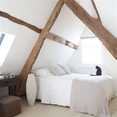 schlafzimmer dachgeschoss die besten 17 bilder zu dachausbau auf duravit