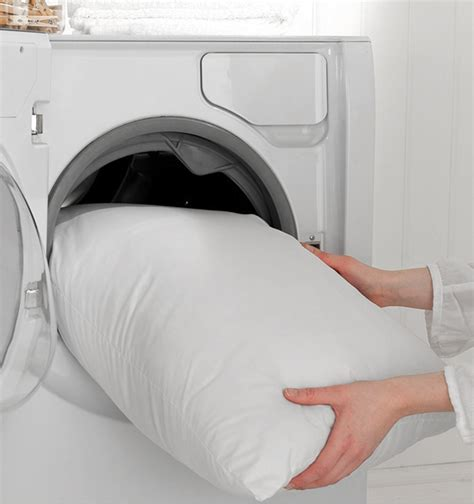 Can I Machine Wash Pillows by Pillow Buying Guide Which Pillow Is Best For You