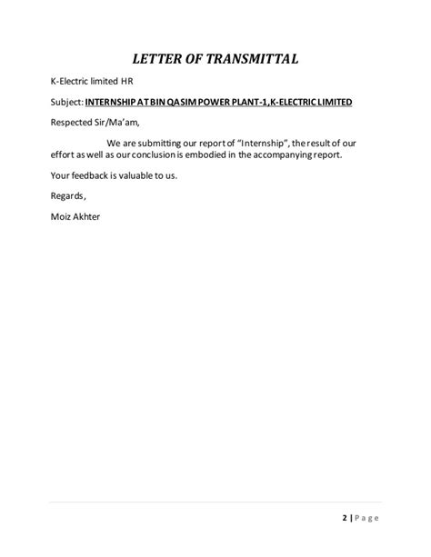 authorization letter for application of electricity letter of authorization