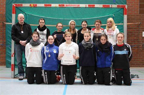 wk möbel berlin handball vorrunde regionalfinale und landesfinale wk ii