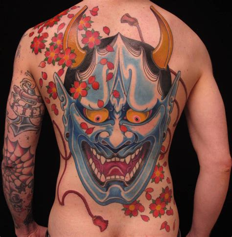 tattoo art styles style japanese and much more