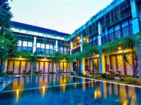 griya sanur  bali room deals  reviews