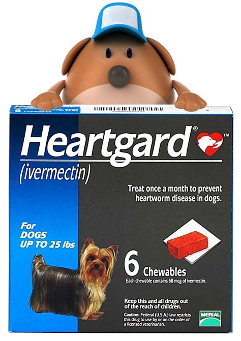 heartgard for puppies heartgard for dogs without prescription tatochip