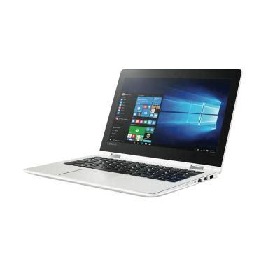 Lenovo Ip120s jual laptop lenovo 11 6 inch harga promo july