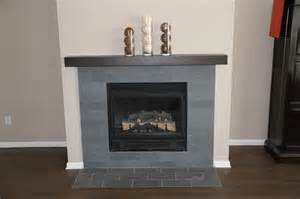 place shelves place mantels floating shelves contemporary living room