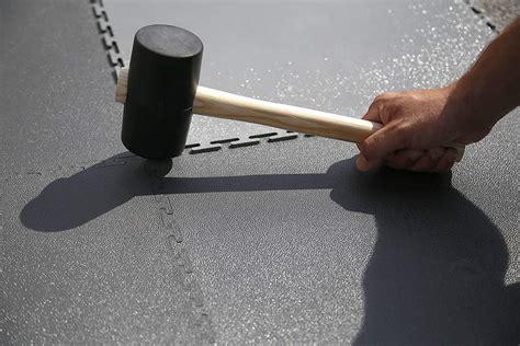 piastrelle ad incastro per interno piastrelle per garage spessore fantastiche immagini su