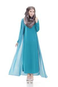 latest abaya designs abaya turkish clothing muslim dress