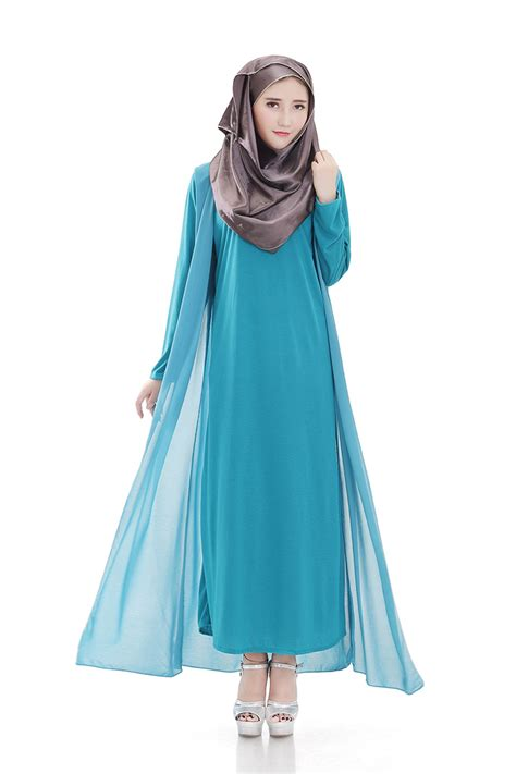 design dress muslim latest abaya designs abaya turkish clothing muslim dress