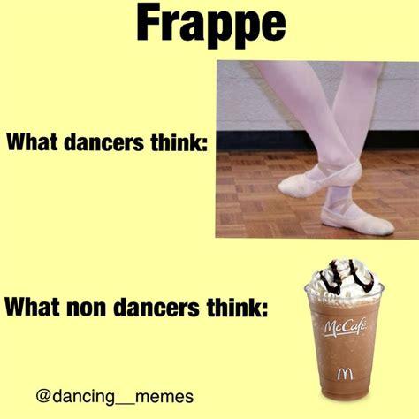 Funny Dance Meme - 397 best dance memes images on pinterest ballet dance