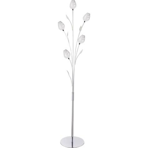 Exceptionnel Leroy Merlin Lampadaire Interieur #2: lampadaire-floriane-153-cm-transparent-28-w.jpg