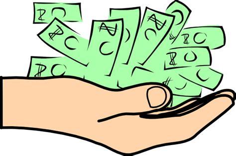 Salary Clipart pay clip at clker vector clip royalty free domain