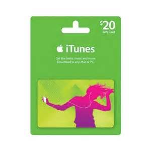 How Do I Activate My Itunes Gift Card - solved how do i redeem my amazon gift card fixya